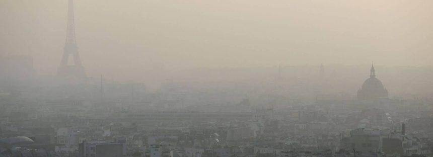 La ambición ambiental de Europa es insuficiente para lograr los objetivos de 2050