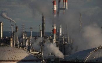Crisis climática: 2019 marcará máximos históricos de emisiones de CO2 y temperaturas
