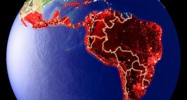 Crean red de estudios latinoamericanos en EU