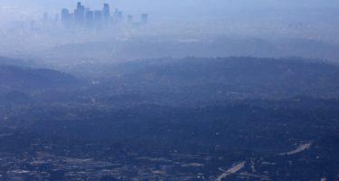 Estados Unidos entre los 10 principales países por muertes relacionadas con la contaminación, según un nuevo estudio