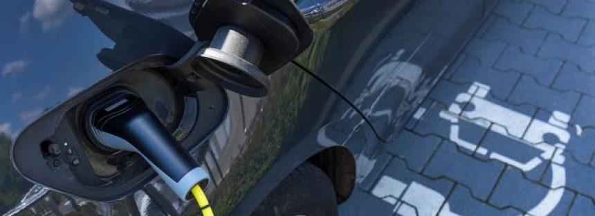 Semarnat desea que el gobierno produzca autos eléctricos
