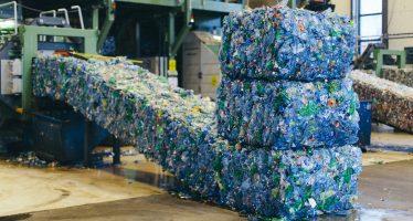 Noruega recicla el 97% de sus botellas de plástico: ¿un plan para el resto del mundo?