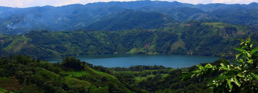 Colombia: país anfitrión del Día Mundial del Medio Ambiente 2020 dedicado a la biodiversidad