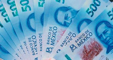Nuevos billetes mexicanos, de los más seguros del mundo