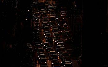 Roma, Milán y Turín restringen los vehículos diésel por la contaminación