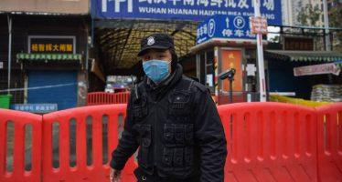 China prohíbe comerciar con animales salvajes por el coronavirus de Wuhan
