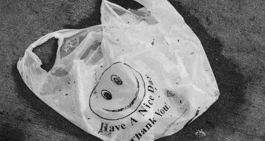 No solo en CDMX: estos países prohíben el uso de bolsas de plástico