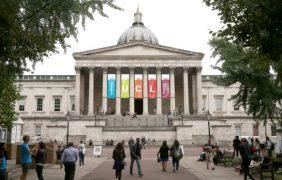 La mitad de las universidades del Reino Unido se han comprometido a deshacerse de los combustibles fósiles