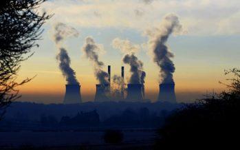 Nueva mina de carbón de Cumbria 'incompatible' con objetivos de crisis climática