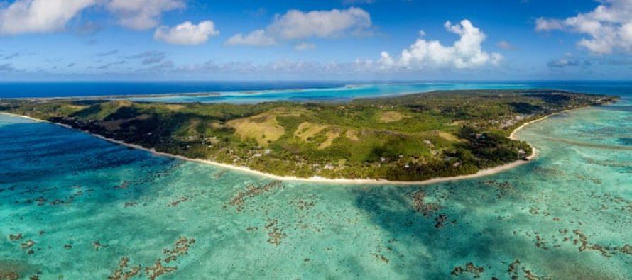 Carrera para explotar los fondos marinos del mundo que causarán estragos en la vida marina