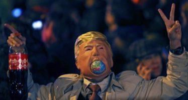¿Qué tan grave puede ser la crisis climática si Trump vuelve a ganar?