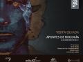 Visita guiada: Apuntes de biología