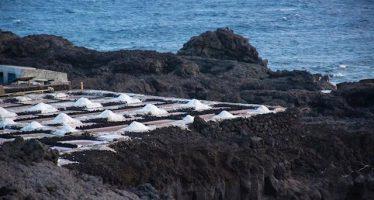 Friend of the Sea publica el estándar de certificación para la producción sostenible de sal marina
