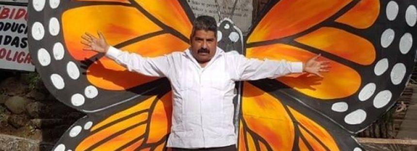 Detienen a 53 policías en Michoacán por desaparición de Homero Gómez