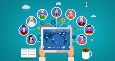 Foro internacional de alternativas frente al outsourcing