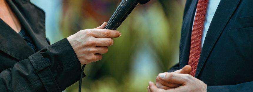 """Convocatoria para el Taller """"Periodismo comunitario y migración"""""""