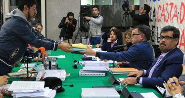 Oferta final de la UAM al SITUAM: aumento de 3.4 % a salario y 1.8 % a prestaciones