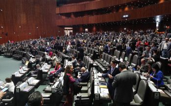 Reforman diputados y diputadas la Ley General de Desarrollo Forestal Sustentable de México