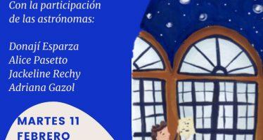 Día de la Mujer y la Niña en la Ciencia: conmemoración en la UNAM – Morelia