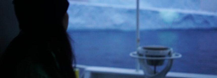 Mexicanas por los océanos del mundo: un épico viaje de polo a polo