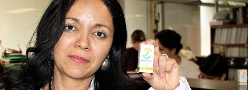 Científicos del IPN desarrollan y tratan con Transferón® afecciones del sistema inmunológico