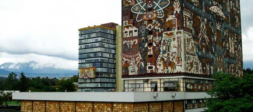 Por reclusión sanitaria, la UNAM brinda atención psiquiátrica, psicológica y psicosocial a distancia, a su comunidad