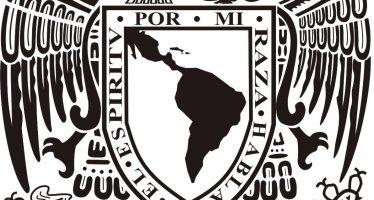 Integra la UNAM, panel de expertos para trabajar y entender complejidad del coronavirus SARS-CoV-2 y la emergencia por la COVID-19