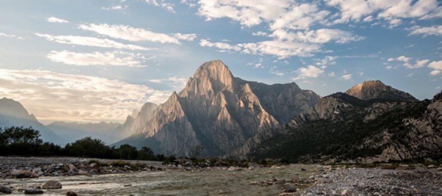 Desarrollan Programa de Manejo del Parque Nacional Cumbres de Monterrey
