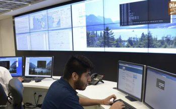 El Servicio Sismológico Nacional mantiene sus operaciones de vigilancia en México