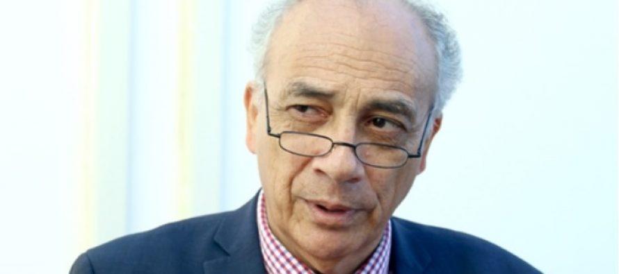 Falleció Leopoldo Flores Romo, reconocido inmunólogo mexicano