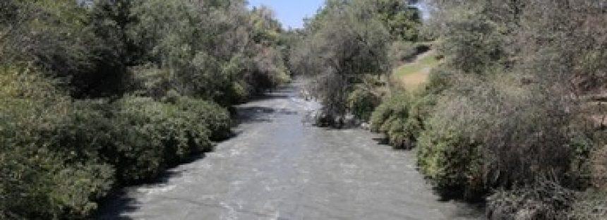 Será modelo nacional el Programa de Restauración Ecológica para la región de Tula-Atitalaquia-Apaxco