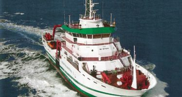 Investigaciones del Inapesca aportan información valiosa para el aprovechamiento de recursos marinos