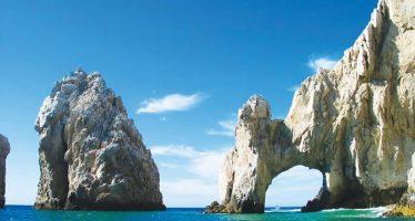 Por la COVID-19 y parálisis social, en riesgo 9 millones de empleos en sector turístico: UAM
