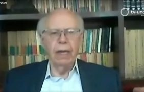 La crisis sanitaria, oportunidad para entender que debemos invertir más en ciencia y tecnología: José Narro (UNAM)