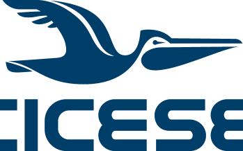 Cicese: curso virtual básico sobre propiedad intelectual