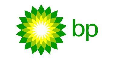 A 10 años del derrame de BP en el Golfo de México