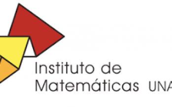 Fernando Arámbula Cosío, nombrado director interino del Instituto de Investigaciones en Matemáticas Aplicadas y en Sistemas (UNAM)