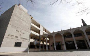 La Facultad de Ciencias Químicas de la UAdeC apoya al gobierno de Coahuila en pruebas de COVID-19