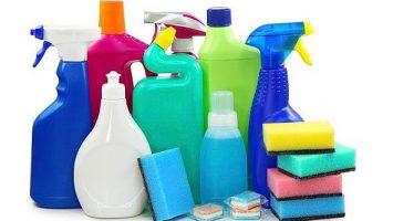 Peligroso combinar sustancias para limpieza como cloro, vinagre, agua oxigenada y alcohol, alerta la UNAM