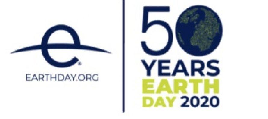 50 Aniversario del Día de la Tierra: México