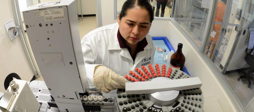 Urge aprovechar el conocimiento científico y técnico mexicano para lograr el bienestar de la sociedad