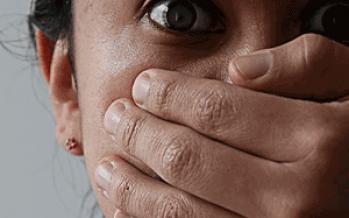 Violencia contra mujeres e infantes se endurece por cuarentena