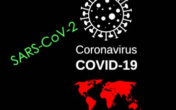Altamente peligrosas las convivencias grupales para adquirir inmunidad contra Covid-19: UNAM