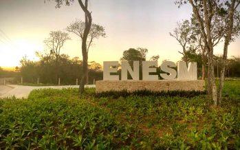 Oferta la ENES UNAM en Mérida, Licenciatura en Ecología
