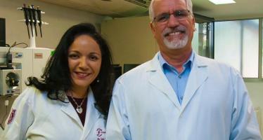 Científicos del IPN desarrollan anticuerpos terapéuticos específicos para tratar COVID-19