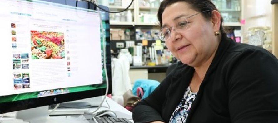 El Cinvestav desarrolla con éxito, kits de purificación de material genético viral para diagnóstico de Covid-19