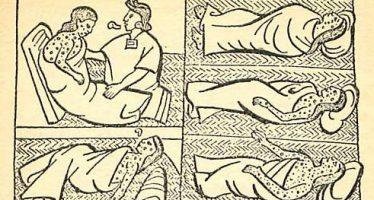 Historia de las epidemias en Yucatán; la pandemia de Covid-19, una más que se debe enfrentar con responsabilidad