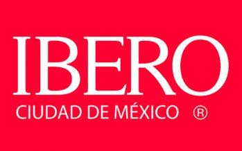 La Universdad Iberoamericana informa