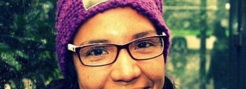 María Yesenia Torres, egresada del CICESE, obtiene el 2020 Academic Product Grant de Teledyne Marine