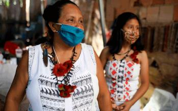 Antropólogos de la UAM coinciden: algunos gobiernos latinoamericanos han actuado erráticamente en la pandemia